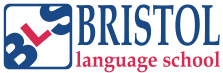 kate - Bristol Language School