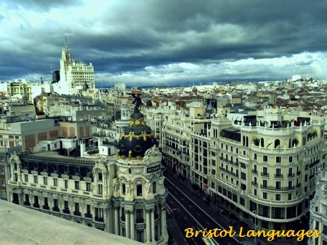 Madrid 1