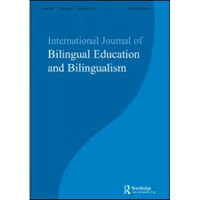 On Multilingualism and Bilingualism Magazines 3