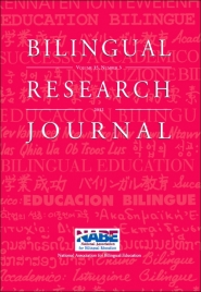 On Multilingualism and Bilingualism Magazines 5