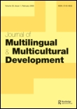 On Multilingualism and Bilingualism magazines 4