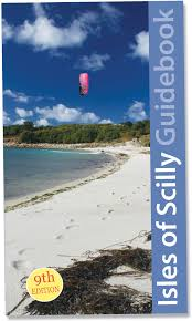 Isles of Scilly Guidebook