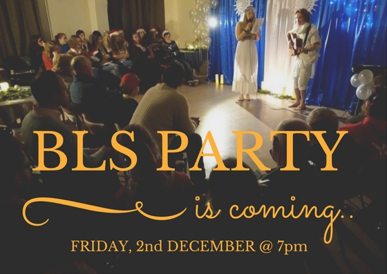 bls-party-is-coming-4