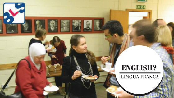 is-global-english-a-new-lingua-franca_