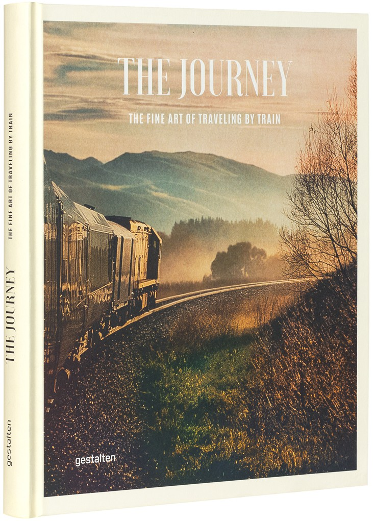 journey-travels-by-train