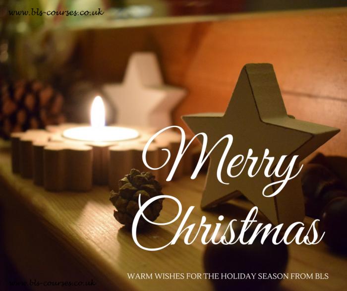 merry-christmas-24-12-16-1
