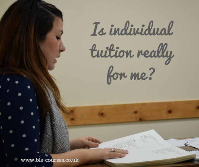 Is individual tuition really for me_-1