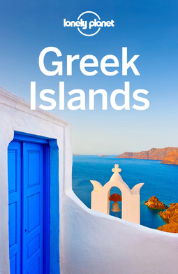 book-review-greek-travel-books-1