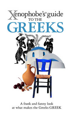 book-review-greek-travel-books-2