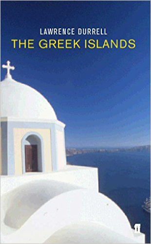 book-review-greek-travel-books-3