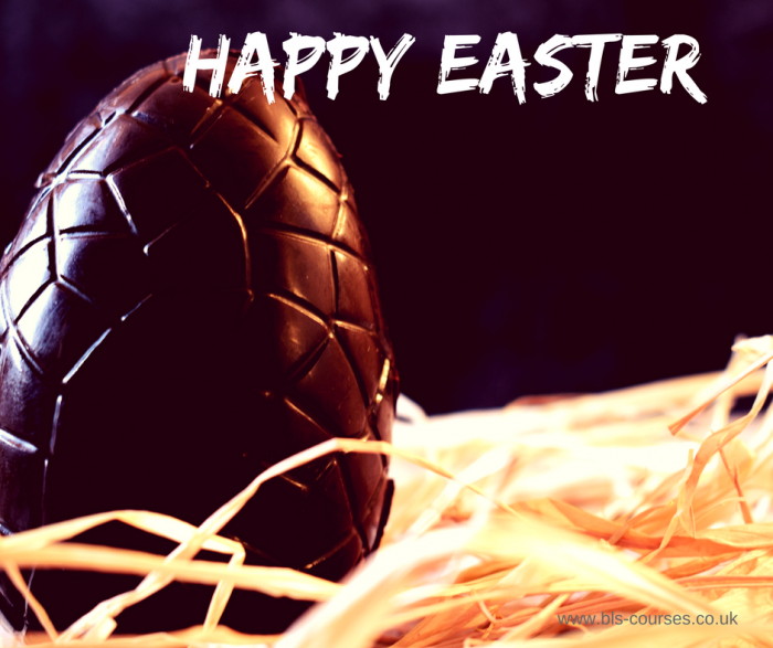 HAPPY EASTER(1)