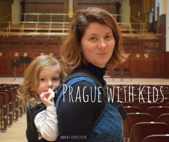 Prague with Kids-3