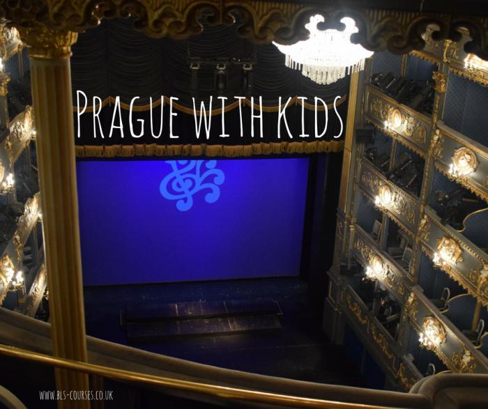 Prague with kids-1