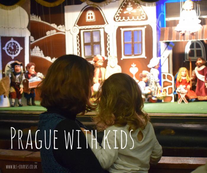 Prague with kids-2