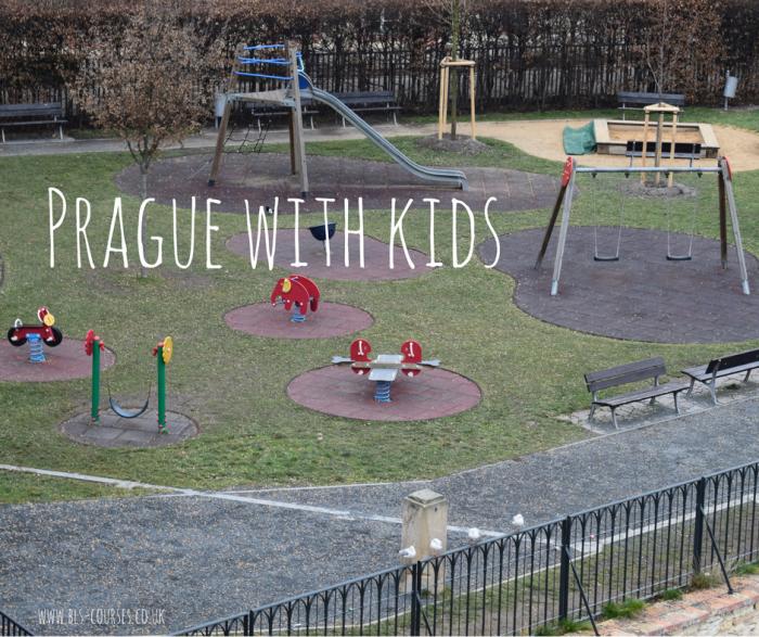 Prague with kids-4