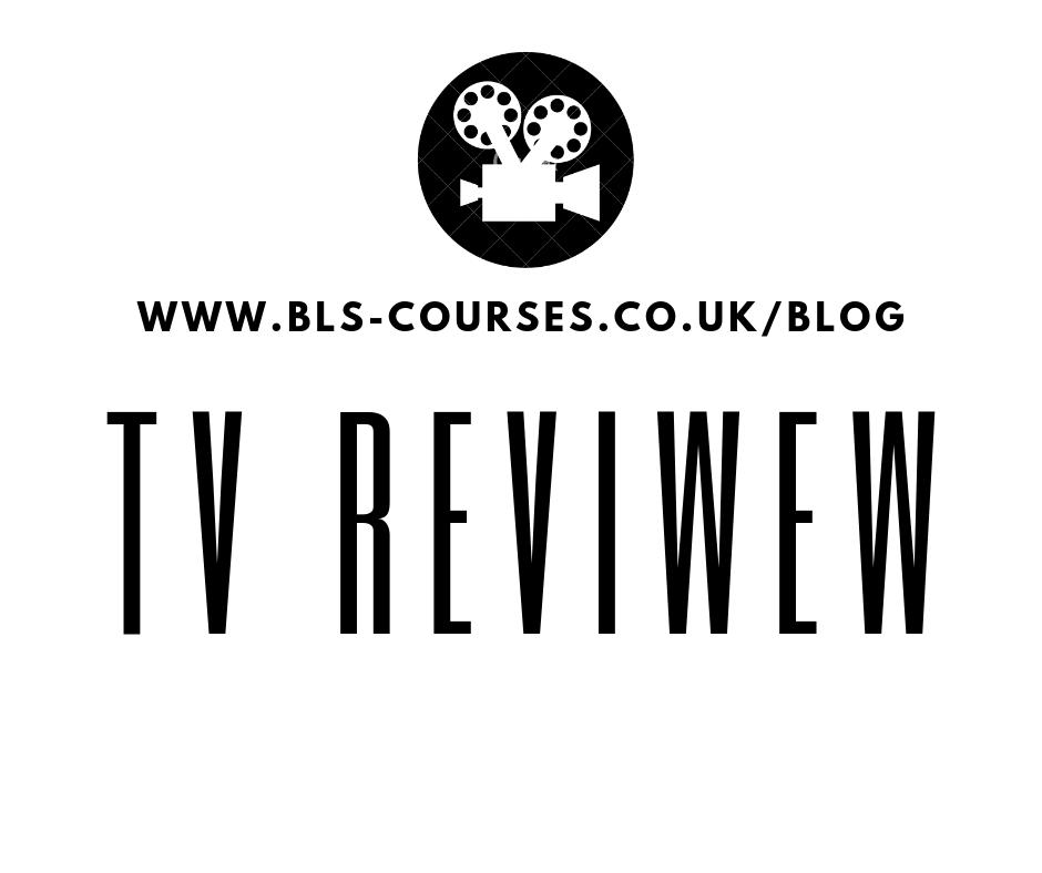 Blog - Bristol Language School